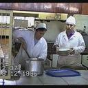 http://v-lagere.ru/images/groupphotos/79/82/thumb_f363da0281477dbd9478bed1.jpg