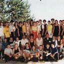 2000 год, 1 сезон, 1 отряд
