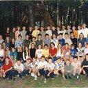 июль 2002г.