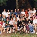 2001 год, 2 сезон