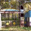 """Фото ДОЛ им.""""Героев космонавтов"""" от 5.11.2010г."""