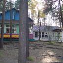Столовая-5
