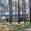 Фото лагеря 2011г.