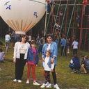 Фотографии 1998-2002г.