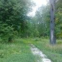Пионерский лагерь Улыбка 02 июля 2011 года (28)