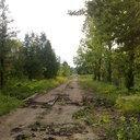 Пионерский лагерь Улыбка 02 июля 2011 года (23)
