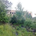Пионерский лагерь Улыбка 02 июля 2011 года (50)