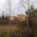 Пионерский лагерь Улыбка 05 ноября 2011 года (6)