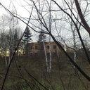 Пионерский лагерь Улыбка 05 ноября 2011 года (4)