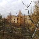 Пионерский лагерь Улыбка 05 ноября 2011 года (7)
