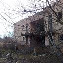 Пионерский лагерь Улыбка 05 ноября 2011 года (2)
