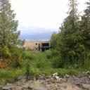 Пионерский лагерь Улыбка 02 июля 2011 года (21)