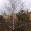 Пионерский лагерь Улыбка 05 ноября 2011 года (11)