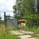 пионер лагерь Балтиец (толмочово)