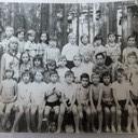 пионерский лагерь СМЕНА